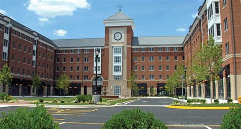 Salisbury Mba Tuition by 50 Most Affordable Accredited Msw Programs In The East