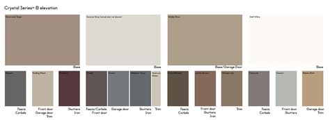 frazee paint color chart ideas frazee paint frazee exterior paint color chart pictures