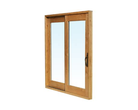 Weather Shield Patio Doors Endurashield Sliding Patio Door Modlar