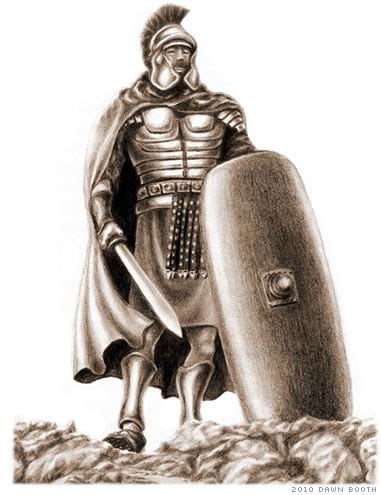 armoir of god taking up the whole armor of god gt free bible study guides
