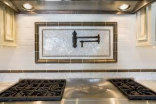 tile backsplash ideas for kitchens kitchen tile kitchen backsplash ideas a splattering of the most