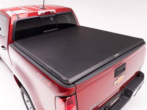 Bed Covers by Truxedo Truxport Tonneau Covers Sharptruck