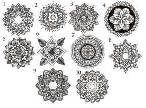 best 25 mandala foot tattoo ideas on pinterest foot