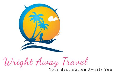 Best Email Lookup Service My Travel Agency 803 459 6012
