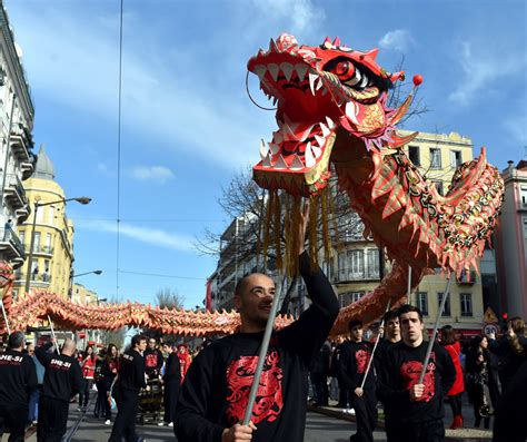 what is happy new year in portugal happy new year gala held in lisbon portugal 1 chinadaily cn