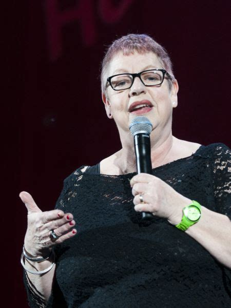 jo brand is up for moving to channel 4 with the great latest news from showbiz tv film music and gaming