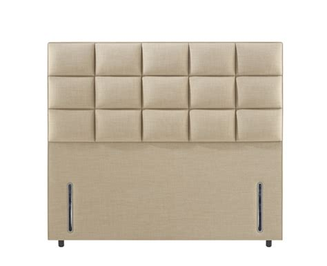 Relyon Headboards by Relyon Headboard Collection
