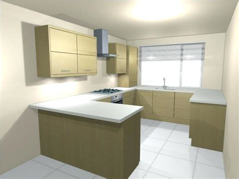 small l shaped kitchen design l shaped small kitchen design peenmedia com
