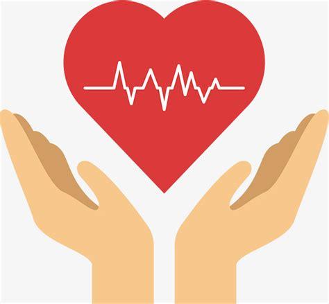 imagenes vectores salud cuida de tu salud vector png saludable el cuidado de la