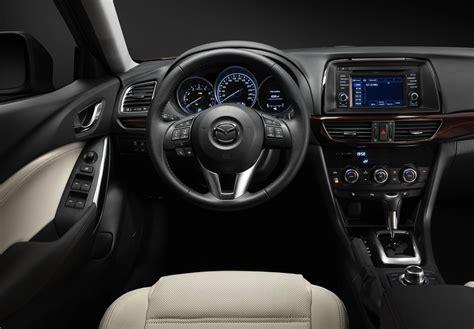 2014 mazda 6 trim levels new 2014 mazda6 for sale in huntington blvd