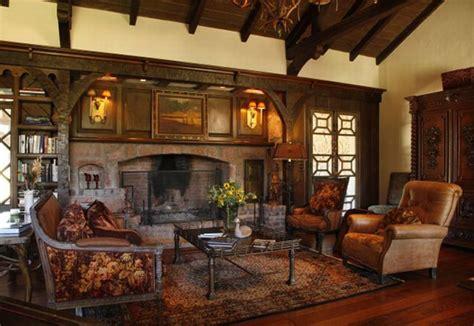 tudor home interior tudor style home interior design ideas tudor style homes