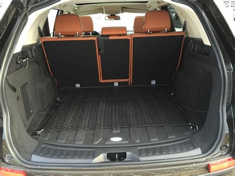 2017 land rover discovery sport trunk review 2015 land rover discovery sport ny daily