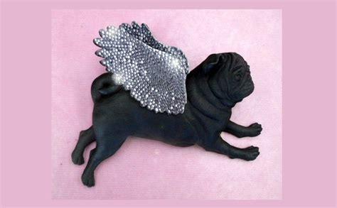 pug with wings cityshowcase co uk