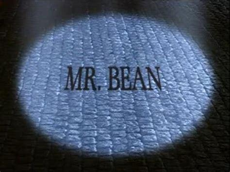 Mr Color 5 Blue By Ota Heaven mr bean theme