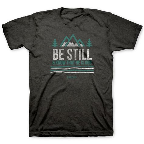 Tshirt Still Movin be still and t shirt kerusso