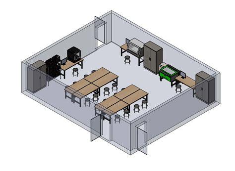 layout design laboratory floor plan sle marriott s koolina beach club oahu dream