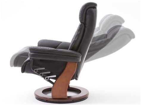 Lesesessel Leder by Relaxsessel Mit Hocker Fernsehsessel Lesesessel Sessel