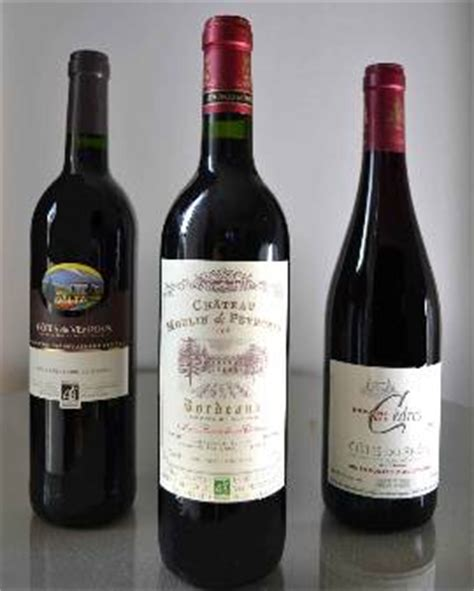Sulfite Free Wine Detox by Extensive Organic Wine Selection The Organic Wine Company