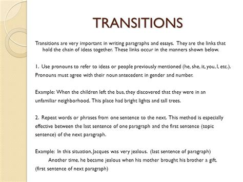 the write spot to jumpstart your writing discoveries books expository essay sophomore essay 1 ppt