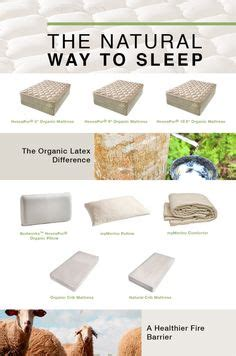 natural ways to sleep better 1000 images about sleep better with denver mattress on