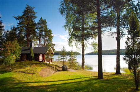 Amazing Tree Houses by Lake House Dreaming Modern Kiddo