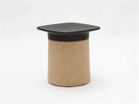 Table Basse Liege by Degree Table Basse En Li 232 Ge By Kristalia Design