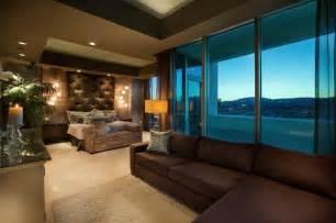 las vegas skysuite penthouse 5 500 000 pricey pads