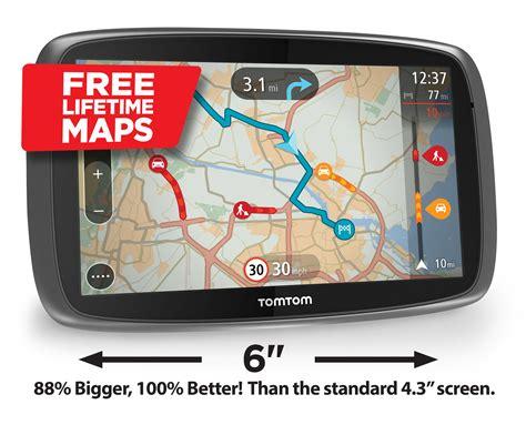 free gps maps free garmin map updates tomtom map updates gps map updates