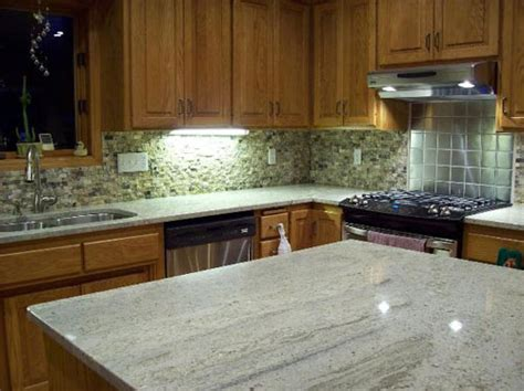 Kitchen Backsplash Glass Tile Design Ideas Ceramic Tile Backsplash Kitchen
