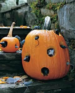 Creative Pumpkin Decorating Ideas by 25 Creative Pumpkin Decorating Ideas Artzycreations