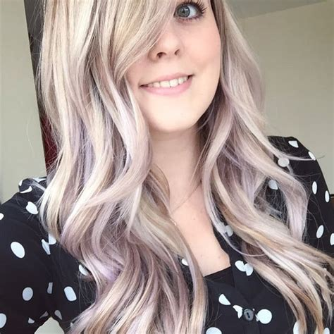 1000 ideas about purple grey on pinterest lilac wedding 1000 ideas about purple toner on pinterest lilac grey