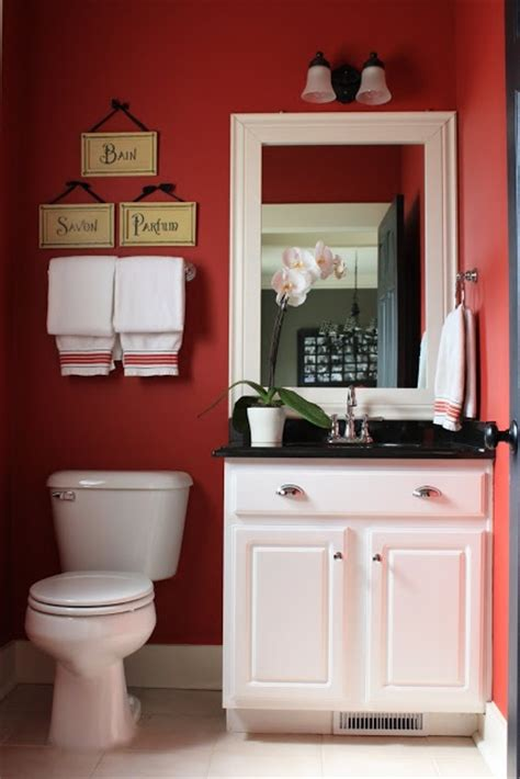 redecorating bathroom ideas on a budget redecorating on a budget for the home pinterest