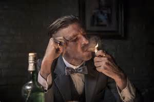 peaky blinders haircut name the peaky blinders men s hairstyle is hot for 2015