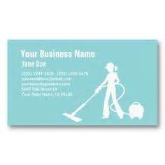 business cards for marketing professionals house cleaning service like us on house cleaning services cleaning