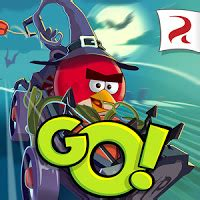 angry birds go apk data angry birds go apk mod data v2 0 23 version for android androidpureapk