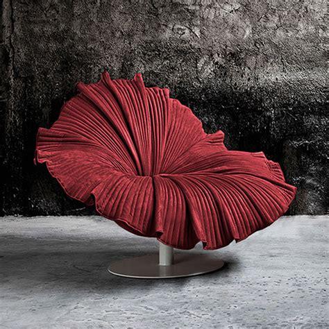 unique chair 10 most unique chair designs seen furnituredekho