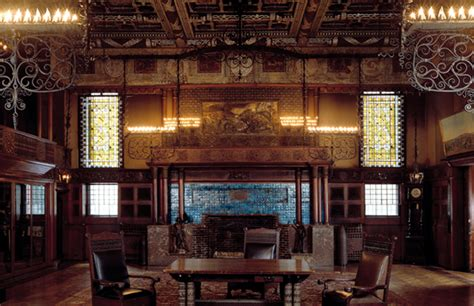 photo gallery historic reception rooms park avenue armory