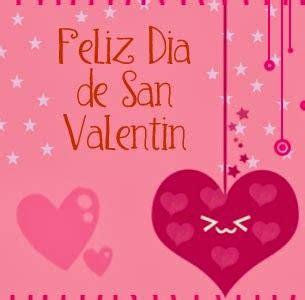 imagenes de feliz dia san valentin banco de imagenes gratis banco de imagenes y fotos gratis feliz san valentin parte 1