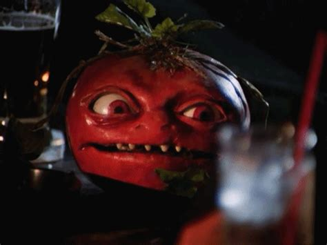 the toyman killer rotten tomatoes 10 times food came to in hilarious fashion ifc