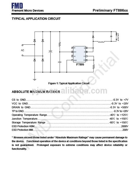integrated circuits purchase 4558d ic integrated circuit buy 4558d ic integrated circuit 4558d ic integrated circuit 4558d