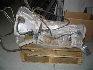 Jeep Aw4 Transmission Last Call Before Aw4 Rebuild Naxja Forums