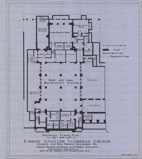 national cathedral floor plan 100 national cathedral floor plan cathedral commons rentals washington dc apartments