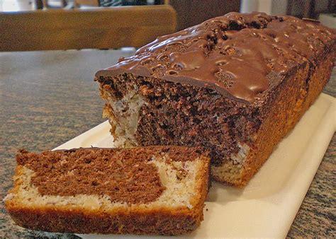 Eiwei 223 Kuchen Gro 223 Mutter Babsy1 Chefkoch De