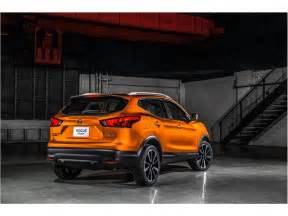 Nissan Rogue Sport Nissan Rogue Sport Prices Reviews And Pictures U S