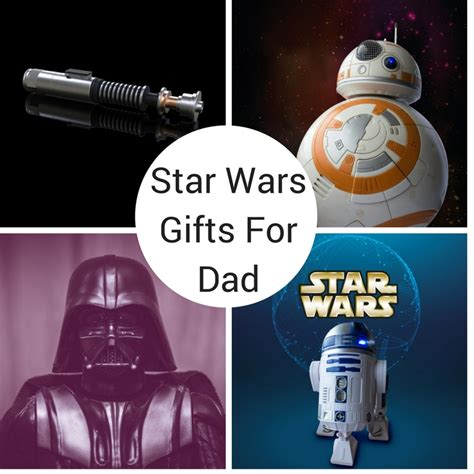 wars gifts for wars gifts for the greatest gift guide