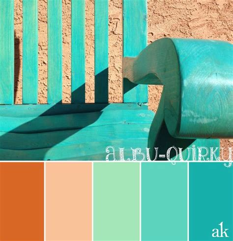 25 best ideas about turquoise color palettes on turquoise color schemes turquoise