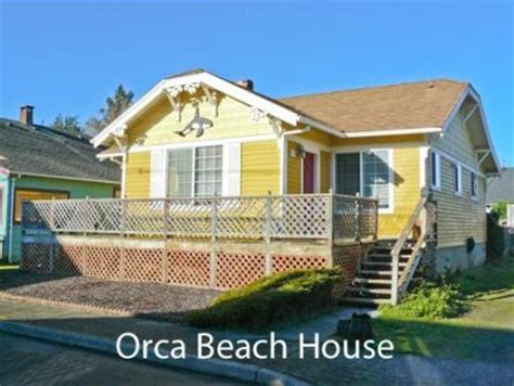 house rentals seaside oregon top 42 seaside vacation rentals from 49 vacasa