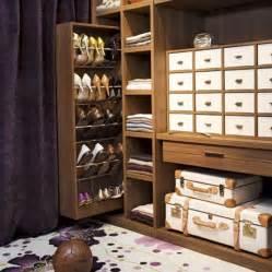 Shoe rack for wardrobe cabinet design ideas sliding shoe rack