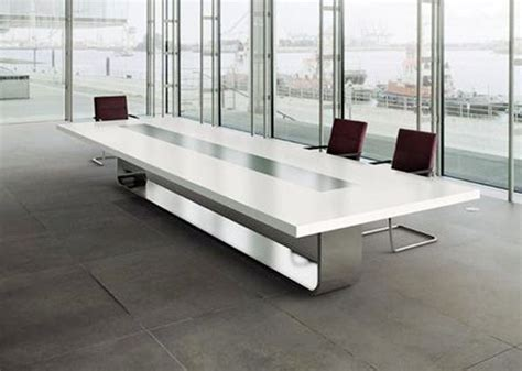modern office conference table modern conference table design conference tab epic