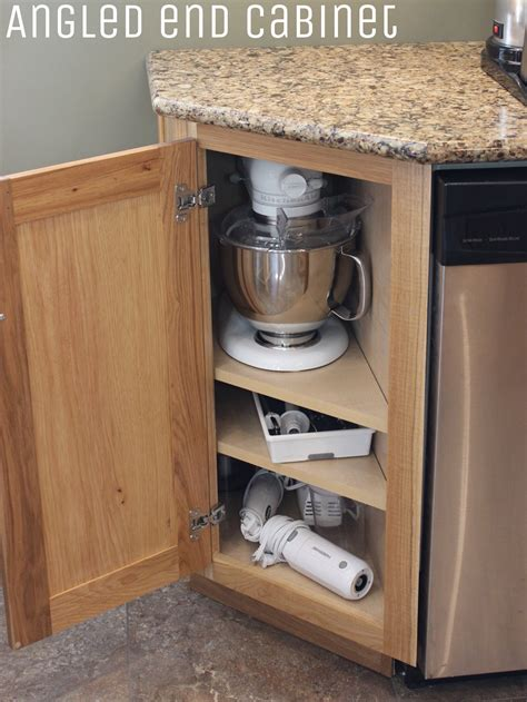 kitchen end cabinet base end cabinet archives village home stores